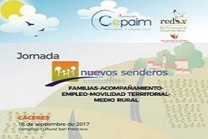 Cartel_Cepaim-Cáceres